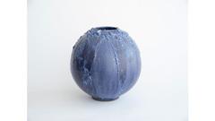 アダム・シルヴァーマン展「Blue」