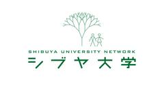 「地域福祉×デザイン」ゼミ