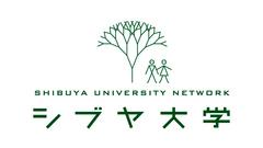 一緒につくろう、シブヤ大学