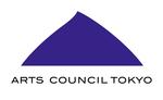 ACT_logo-01.jpg