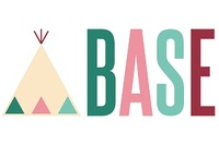 base-8hp.jpg
