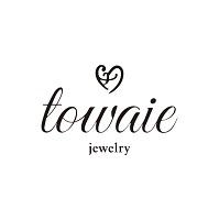 towaieiogoweb.jpg