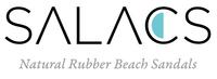 salacs_logo.jpg