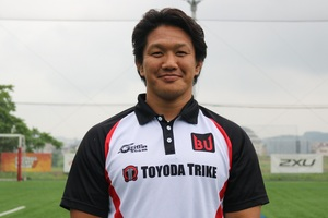 菊谷崇.JPG