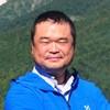 和田社長 プロフィール画像 (1)1.jpg