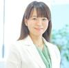 WAmazing_CEO加藤史子①1J7A09581.jpg