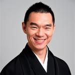 karoku-160302-2.jpg