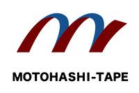 本橋テープ(株)ロゴA.jpg