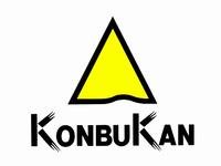 ロゴkonbukan △マーク透明3.jpg