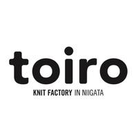 TOIRO.jpg