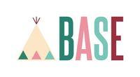 base_service_logo.jpg