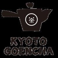 goencha_logo.png