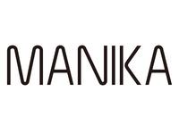 manika-logo1000.jpg