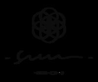suu_logo_1_2.png