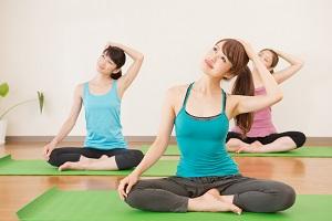 MEGA-yoga2.jpg