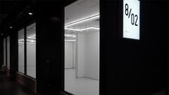 cube.jpgのサムネイル画像