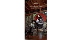 '-niitu- 2018S/S Collection by CREATORS TOKYO