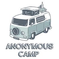 Anonymous-8hp2.jpg