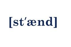 logo画像2.jpg
