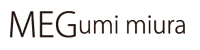 megumi-miura.jpg