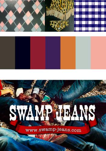 swamp_jeans.jpg