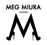 megmiura.jpg