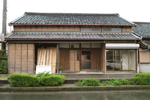 20150908_suzuki1.jpg
