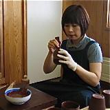d47kintugi_tashiro.jpg