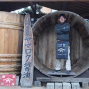 yamamotosan_180×180.jpg