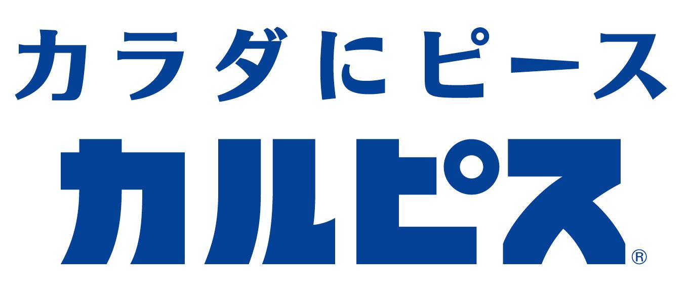 http://www.hikarie8.com/d47museum/%E3%82%AB%E3%83%AB%E3%83%92%E3%82%9A%E3%82%B9logo.png