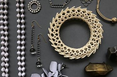 accessories_main_3.jpg