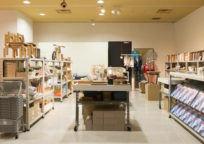 d47museum_shop.jpg
