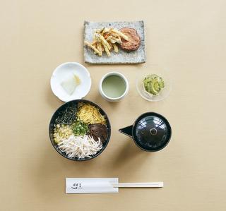 kagoshima_teishoku_8.jpg