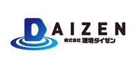 kankyodaizen_logo.jpg