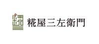 kojiya_logo03naoshi.jpg