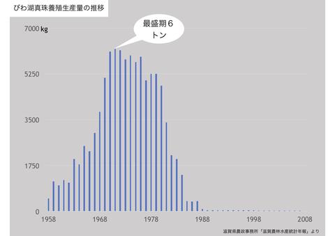 201812152_最終1215(画質普通)(ドラッグされました) 2.jpg