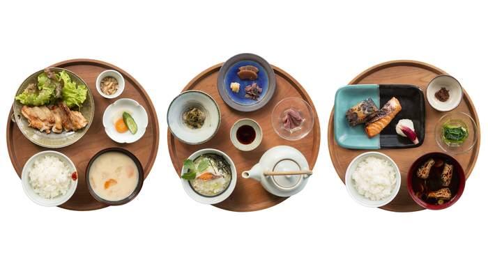発酵定食new.jpg