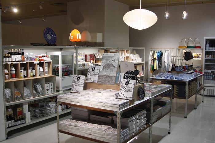 museum shop image_kagawa.JPG