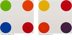/03/ART GALLERY/TOMIO KOYAMA GALLERY