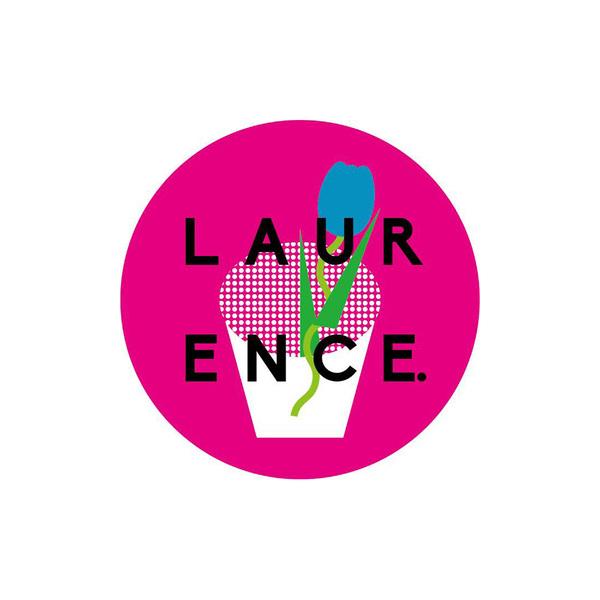 LAURENCE_web_1000.jpg