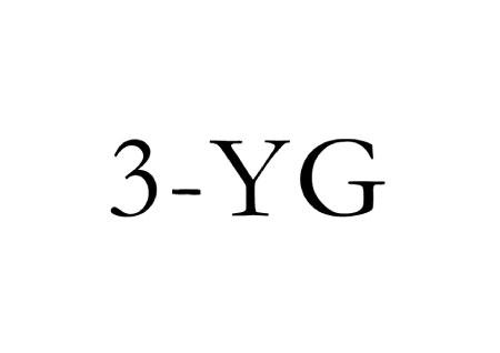 3-YG_450x318.jpg