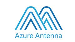 Azure Antenna