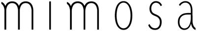 mimosa_logo.pngのサムネイル画像