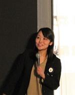篠田さん-HP.jpg