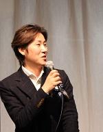 谷中さん-HP.jpg