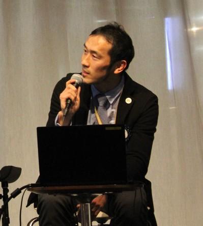 吉澤さん.JPG
