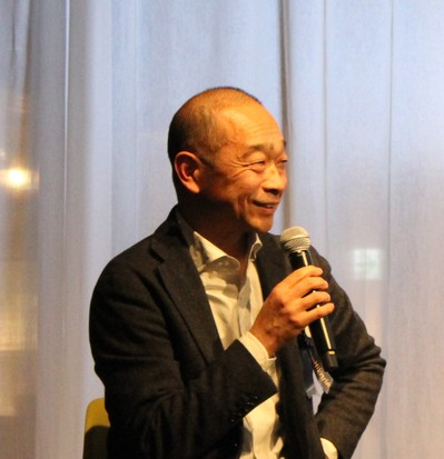 薮田さん.JPG