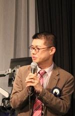 飯村さん-hp.jpg