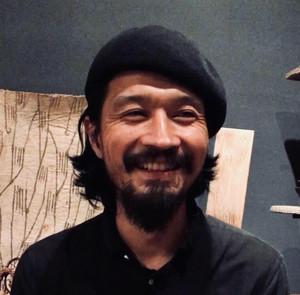 kobayashi.jpgのサムネイル画像のサムネイル画像