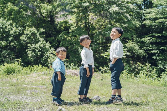 itoshiro4.jpg